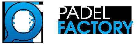 PadelFactory | Son Castelló Indoor Club