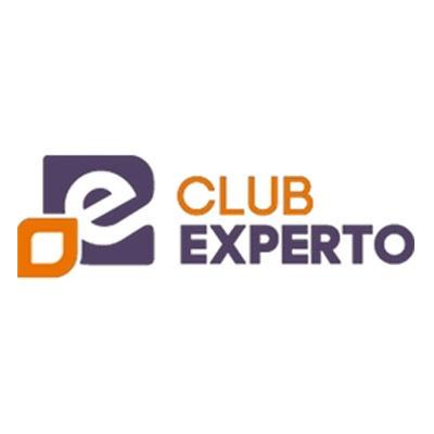 clubexperto