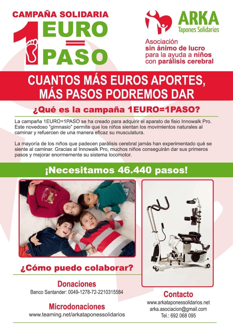 Poster-para-Web